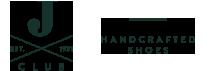 Hasel Ayakkabı – %100 Hand Made
