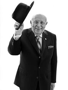 9.Cumhurbaşkanı Süleyman Demirel