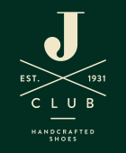 jclub-logo (1)